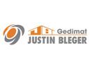Justin Bleger