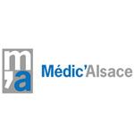 medicalsace