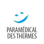 paramedicaldesthermes