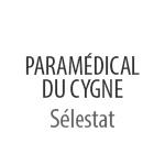 paramedicalducygne